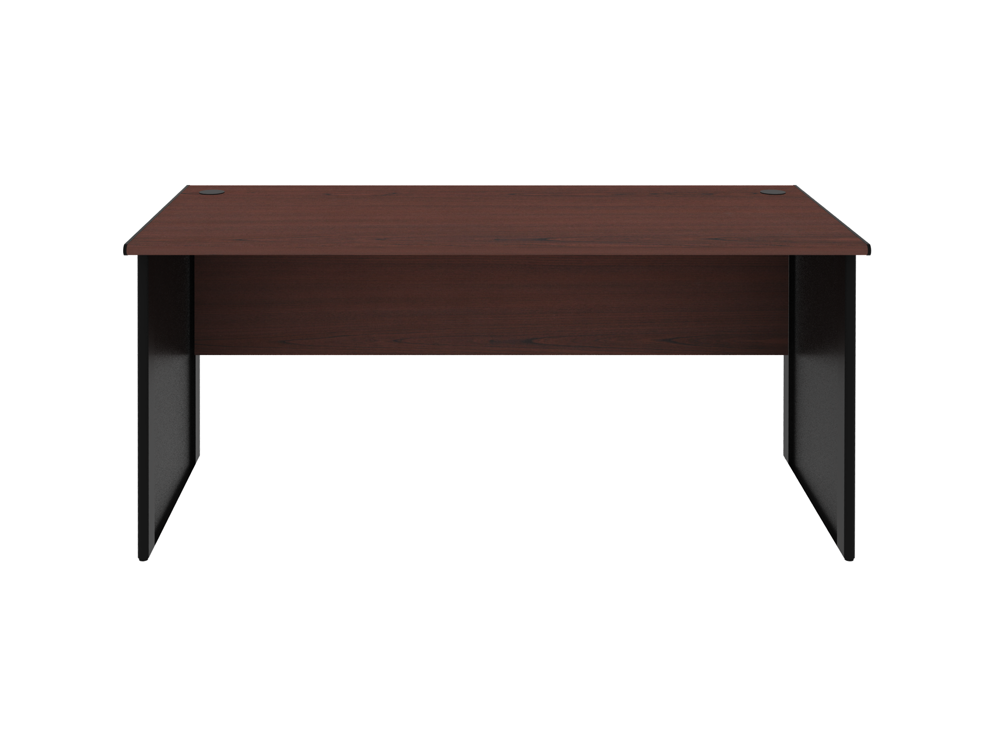 Office Desk Mp 160 Office Furniture By Expo