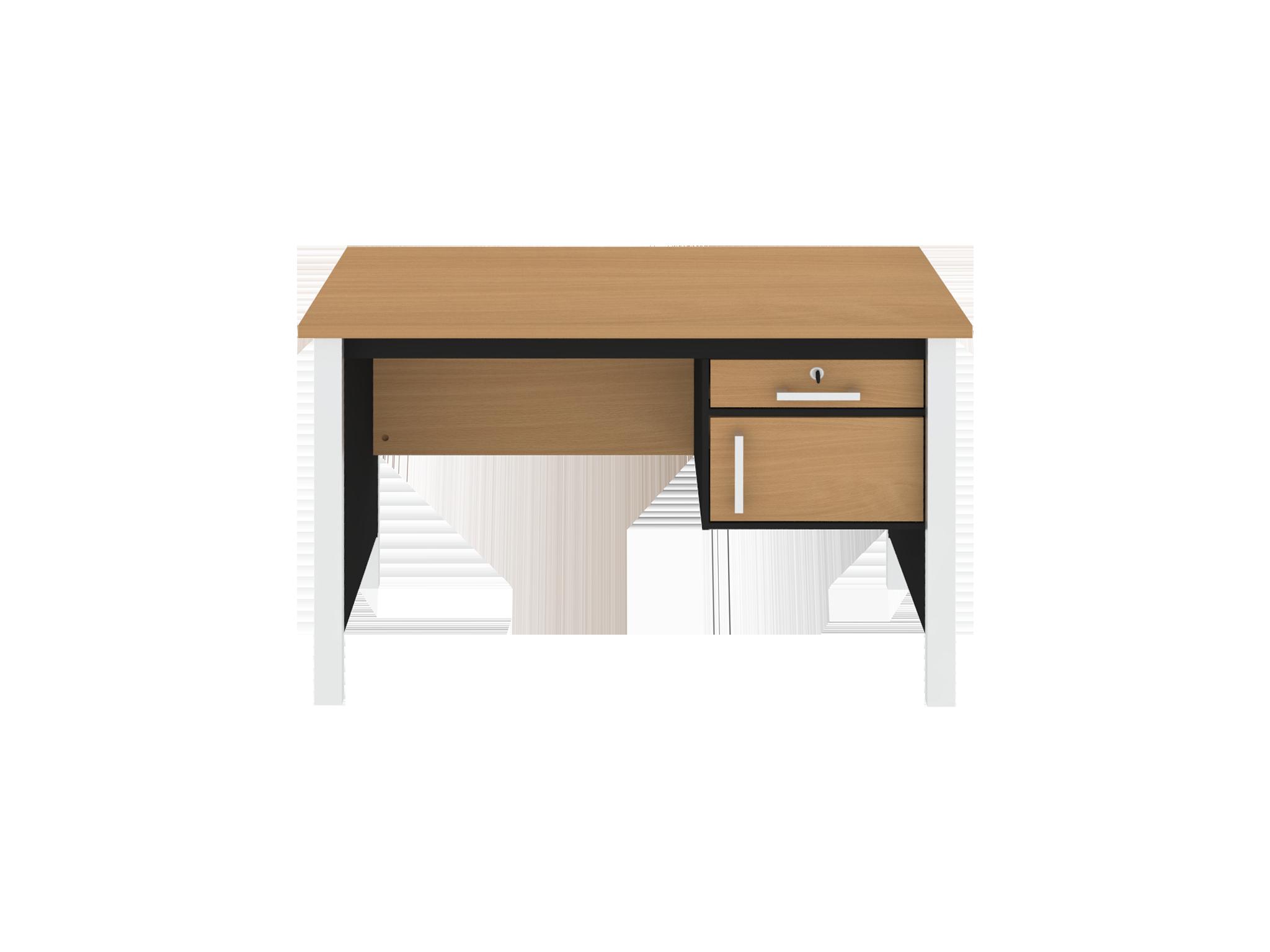 computer office desks. Office Desk MTM-3001 Computer Desks